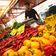 Inflationsrate steigt auf Zweijahreshoch
