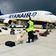 Wie Diktator Lukaschenko ein Ryanair-Flugzeug kapern ließ