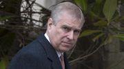 Prinz Andrew will Zivilklage anfechten