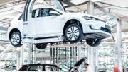 Das System VW - und woran es zerbricht