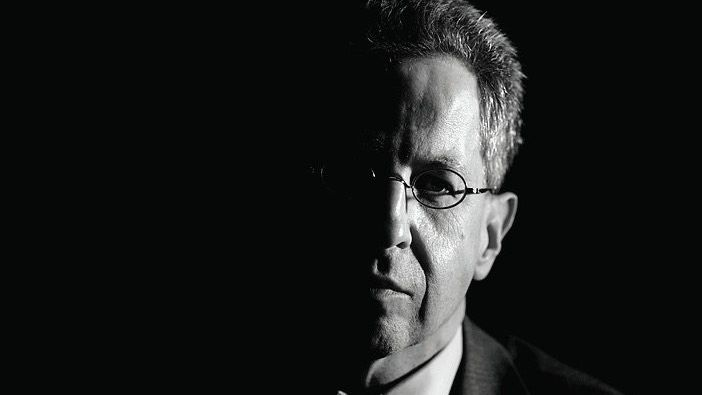 Ex-Behördenchef Maaßen