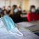 Wechselunterricht wird weiter regional geregelt