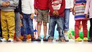 »Corona trifft nicht alle Kinder gleich«