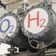 Der Wasserstoff-Plan für Deutschland