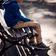 Klinikaufenthalte von Kindern und Jugendlichen mit Depression stark gestiegen