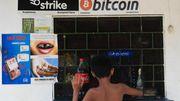 El Salvador träumt vom Bitcoin-Paradies