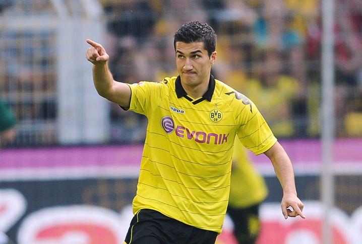 Ex-Dortmunder Sahin: BVB von Transfergerüchten gernervt