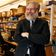 Forscher testen experimentellen Impfstoff an sich selbst