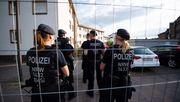 """""""Behörden müssen frühzeitig, entschieden und agil handeln können"""""""