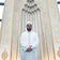 »Imam ist man immer und überall, ich stehe ständig unter Beobachtung«