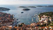 Was Kroatienurlauber jetzt wissen müssen