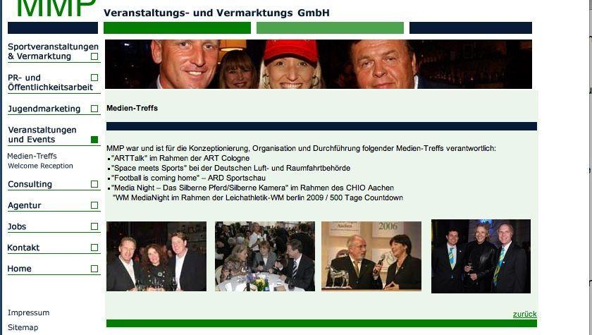"""Bundespräsident Christian Wulff und Gattin Bettina: """"Vor allem danke ich meiner Frau"""""""