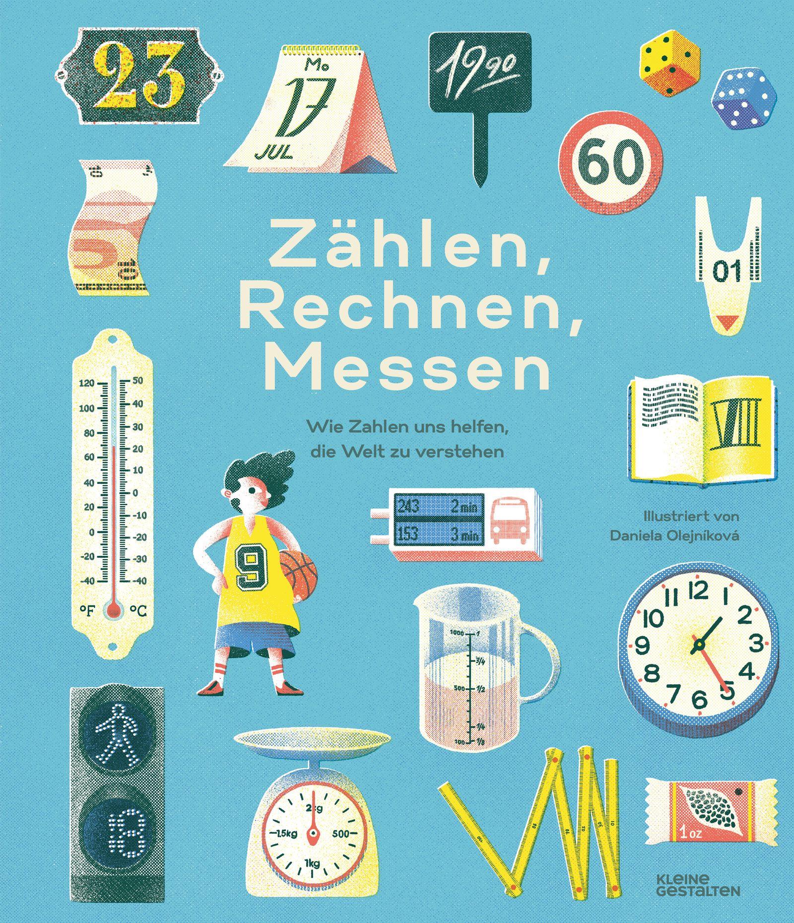 Zaehlen,Rechnen,Messen_Cover_KleineGestalten2020