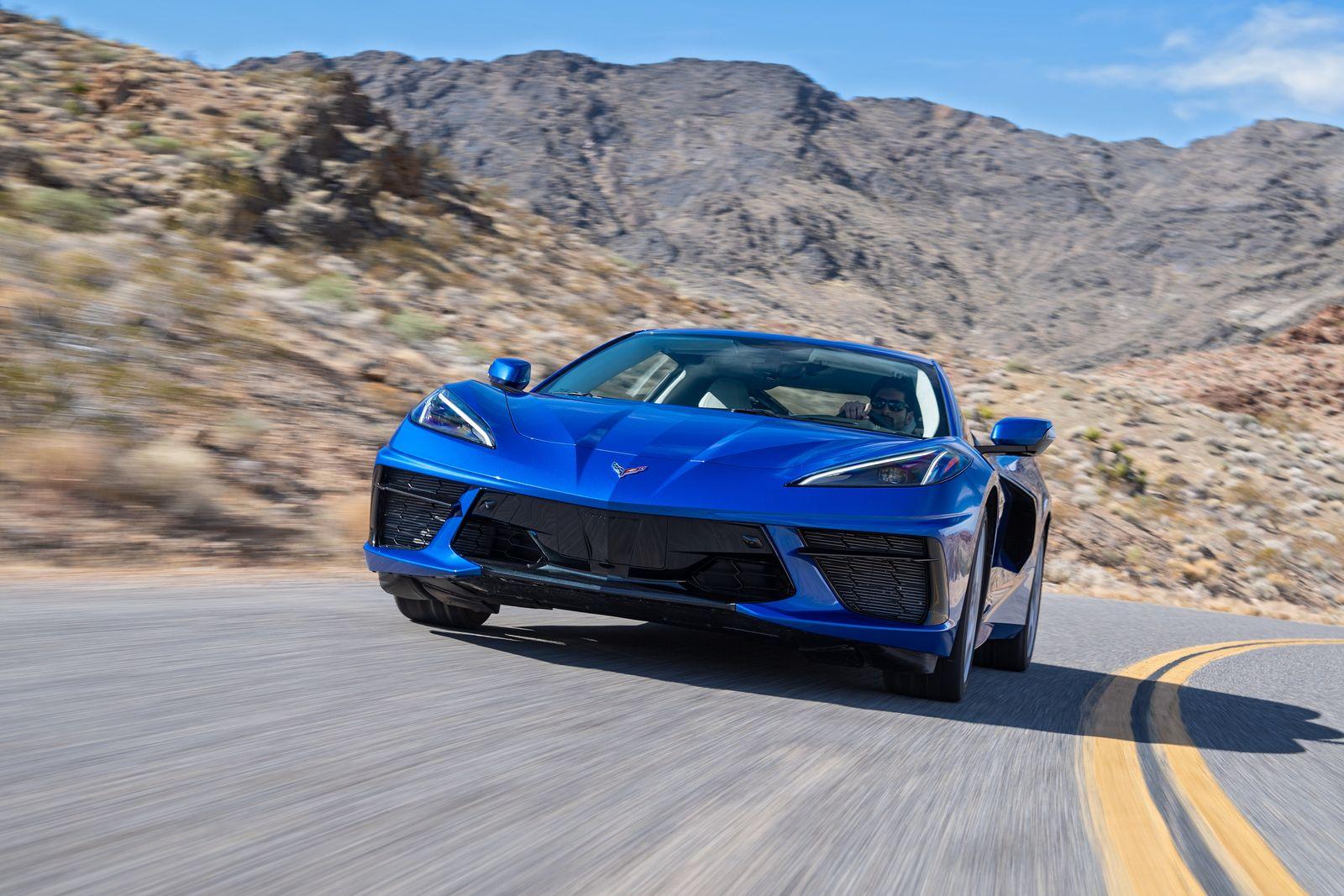 2020-Corvette-D55_1305
