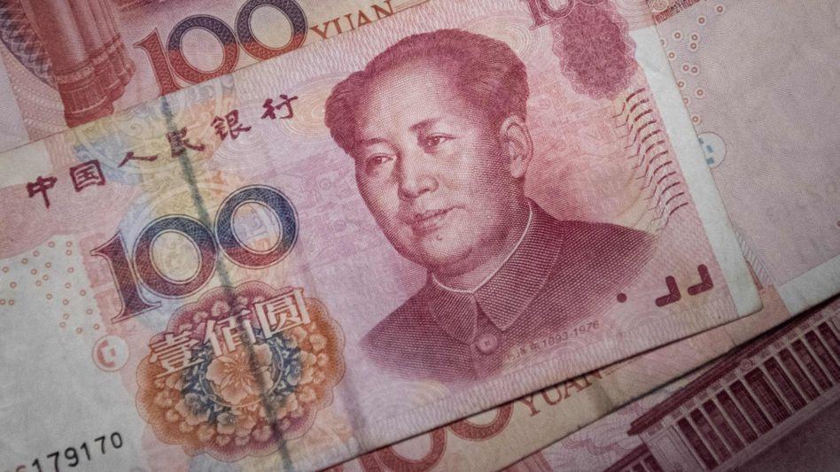Yuan-Schein