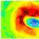 Ozonloch so klein wie vor 30 Jahren