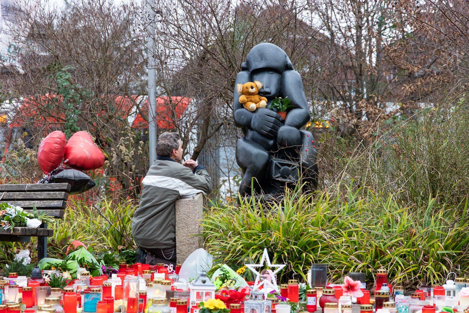 Zoo/ Krefeld/ Affenhaus