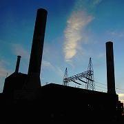 Atomkraftwerk Brunsbüttel: Erneute Panne