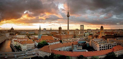 Berlin: Volksentscheid zu Enteignungen - Sieg der Populisten