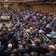 Unterhaus stimmt für umstrittenes Binnenmarktgesetz