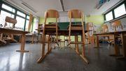 So wollen die 16 Bundesländer Kitas und Schulen wieder öffnen