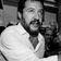 Matteo Salvini Plots Return to the Top