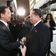 Nordkoreas Außenminister weist Gesprächsangebot der USA zurück