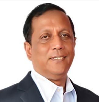 Sajedul Hasan