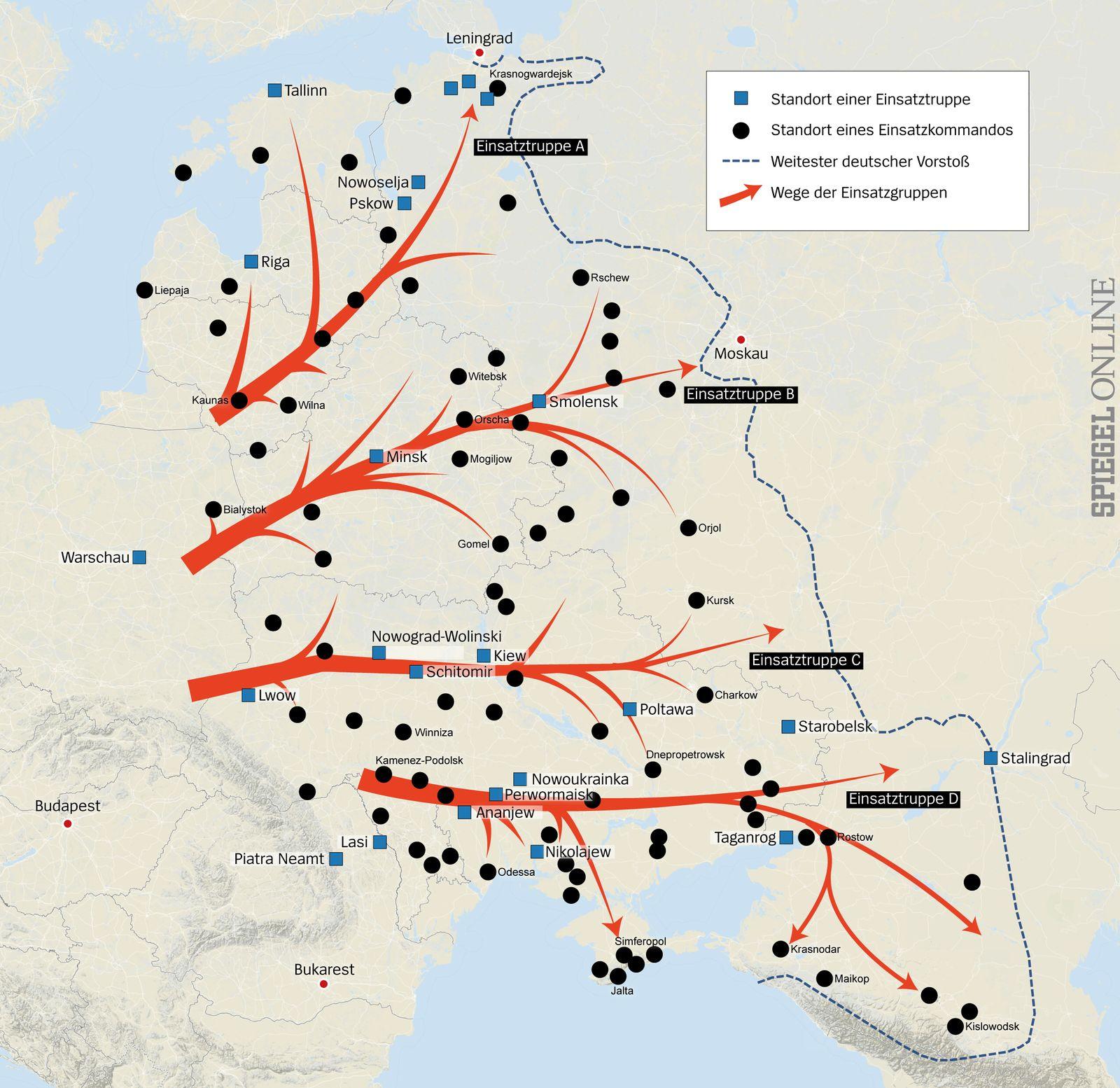 Karte Barabarossa v2