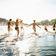 Fällt der Sommerurlaub ins Wasser?