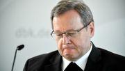 Woelkis Krisenmanagement bei Missbrauchsaufarbeitung ein »Desaster«