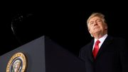 Impeachment-Verfahren gegen Trump endet mit Freispruch