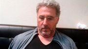 Mafiaboss türmt aus Gefängnis in Uruguay