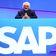 HassoPlattner kauft SAP-Aktien für eine Viertelmilliarde Euro