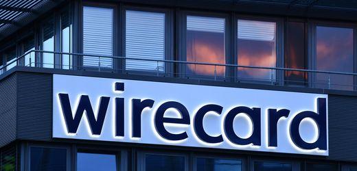 Wirecard-Pleite: Deutsche Bank will Wirecard Bank helfen – Aldi kündigt