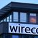 Deutsche Bank will Wirecard Bank helfen - Aldi kündigt
