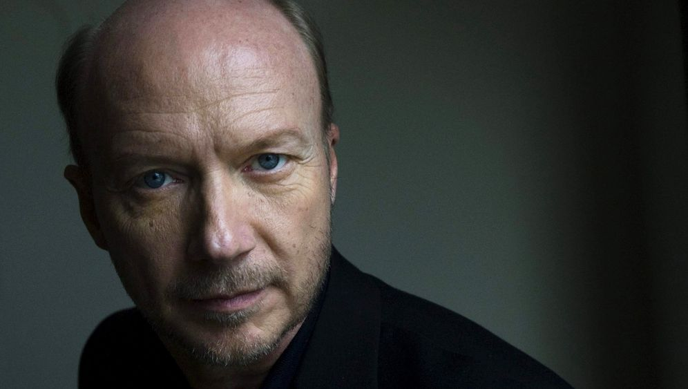US-Regisseur Paul Haggis: Ein Scientologe packt aus