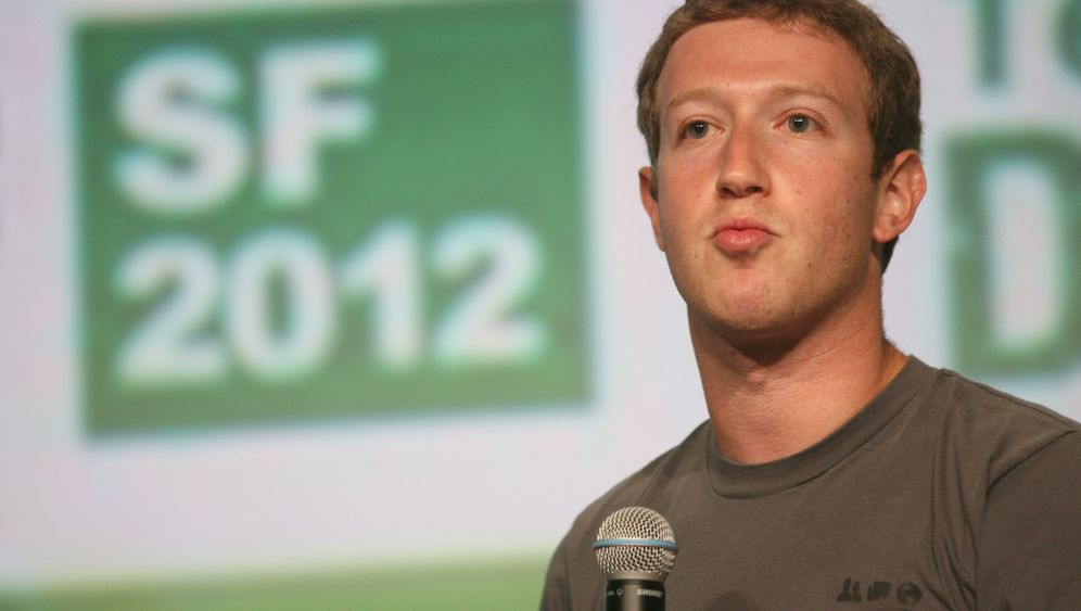 """""""Forbes""""-Liste der reichsten US-Amerikaner: Zehn Sieger, ein großer Verlierer"""