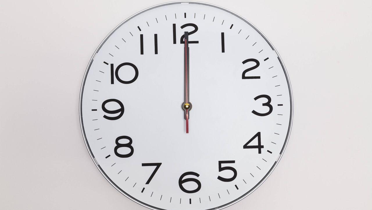 Eurojackpot Ziehung Uhrzeit Tv