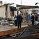 """Trump bezeichnet Ausschreitungen in Kenosha als """"Inlandsterrorismus"""""""