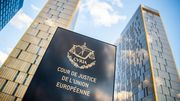 EuGH lässt belgische Klage gegen Facebook zu