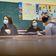 Länder wollen Schulöffnungen – trotz schlechter Erfahrungen