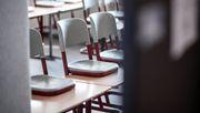 Forscher bezweifeln Sinn von Schulschließungen