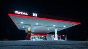 Tankstellenpächter fordern Hilfe der Ölkonzerne