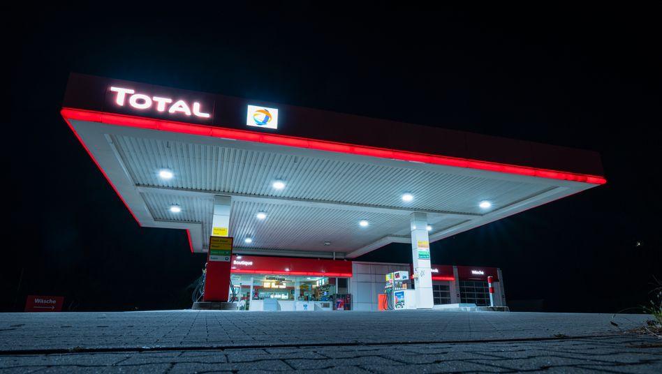 Pacht auf null? Tankstellenbetreiber bangen ums wirtschaftliche Überleben