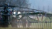 Umweltministerin Schulze greift Agrarministerin Klöckner an