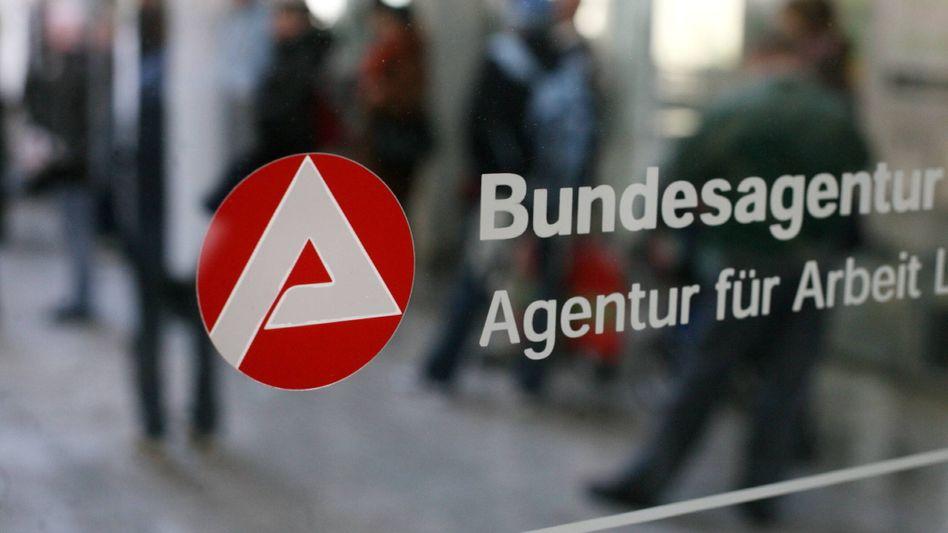 BA-Filiale in Leipzig: Fatale Auswirkungen auch auf Kooperationspartner der Behörde