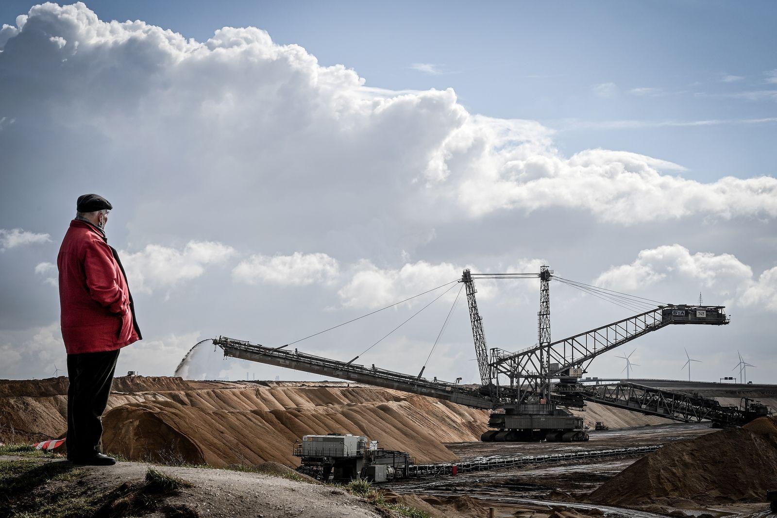 RWE annual figures 2020