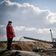Dörfern droht Umsiedlung – selbst ohne Kohleförderung