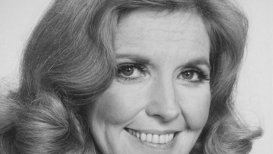 Anne Meara: Die Schauspielerin starb mit 85 Jahren in New York
